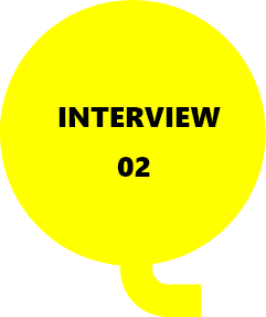 INTERVIEW 02
