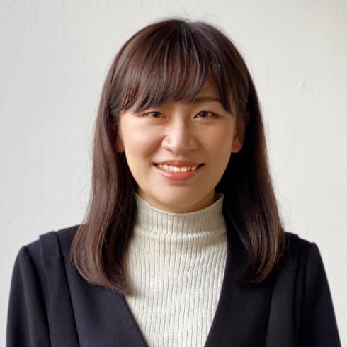 YiHsuan Lin